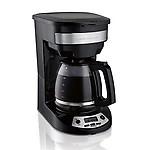 Hamilton Beach 46299 Programmable Coffee Maker