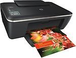 HP - 2515 Ink Advantage Multifunction Inkjet Printer