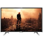 PANASONIC TH-55C300DX LED TV FULL HD