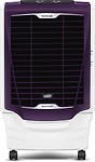 Hindware CS-176002HPP Desert Air Cooler