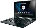 Lenovo A10-59388639 10.1-inch Tablet (1.6GHz Cortex A9/1GB/16GB)