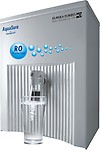Eureka Forbes Aquasure Elegent DX Water Purifier