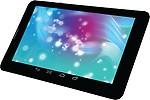 Datawind 3G7Z Tablet