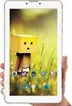 Ikall N4 Tablet (7 inch, 16GB, 4G + LTE + Voice Calling)