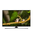 Samsung 60ku6000 152.5 Cm Led Television