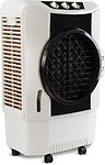 Usha Air King - CD703 Desert Air Cooler