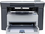 HP LaserJet M1005 Monochrome Multifunction Laser Printer