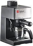 Cello 4 Cup Infusio Espresso Coffee Maker
