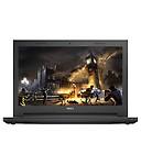 Dell Vostro 3445 3445A845002GU Notebook AMD Quad Core A8/ 4GB/ 500GB/ Ubuntu/ 2GB Graph