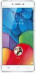 VIVO X5 16GB