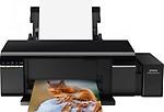 Epson L805 Multi-function Printer