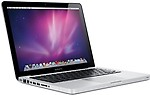 Apple MacBook Pro MD101HN/A 13-inch (Intel Core i5/4GB/500GB/Mac OS X Lion/Intel HD Graphics 4000)