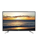 Micromax 127 cm (50 inches) 50V8550FHD Full HD LED TV
