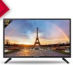 Thomson LED TV R9 80cm (32)