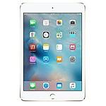 Apple iPad Mini 4 Tablet (7.9 inch, 16GB, Wi-Fi Only)