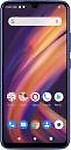 Lenovo A6 Note 3GB 32GB