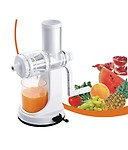 Ganesh Fruit Vegetable Juicer