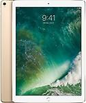 Apple 12.9-inch iPad Pro Wi-Fi + Cellular 64GB (MQEF2HN/A)