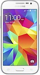 Samsung Galaxy Core Prime 8GB