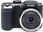 Kodak AZ251 Digital Camera - Black