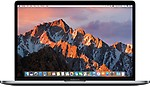 Apple MacBook Pro Core i7 7th Gen - (16 GB/256 GB SSD/Mac OS Sierra/2 GB Graphics) MPTR2HN/A(15.4 inch, 1.83 kg)