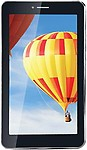 iBall Slide 3G Q45 Tablet (7 inch, 8GB, Wi-Fi Only)