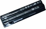Lapguard Dell XPS L502X 6 Cell Laptop Battery (4400)