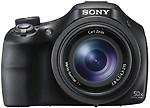 Sony DSC-HX400V/CIN5 Point & Shoot Camera