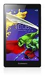 Lenovo Tab 2 A8 LTE 16GB