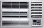 Onida 1.5 Ton 3 Star Window AC (WA183FLT, Copper Condenser)