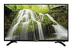 Lloyd 80.1 cm (31.5 inches) L32N2 HD Ready LED TV