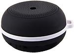 BEAUTY BOUTIQUE UBON BT-21 Portable /Tablet Speaker
