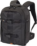 Lowepro Backpack Pro Runner 350 AW Black