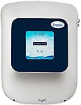 Livpure ECo Touch 2000 8. 5 L RO + UV Water Purifier(Whit)