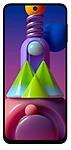 Samsung Galaxy M51 8GB 128GB