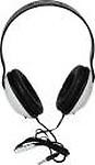 Thrumm Boom Headphones