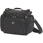 Lowepro Magnum 400 AW Sholder Bag (Black)