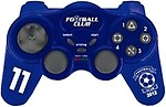 Nitho Football Club Wireless Gamepad