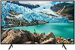 Samsung 139 cm (55 Inches) 4K Ultra HD LED Smart TV UA55RU7100KXXL (2019 model)