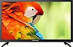 Polaroid P019A (50.8CM) HD READY LED TV