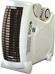 Zigma Z-30 Fan Room Heater