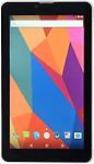 Wishtel Ira-Thing-4G 8GB (7 inch, 4G Tablet)