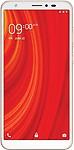 Lava Z61 16GB