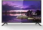 Haier 80 cm (32 Inches) HD Ready LED TV LE32D2000 (2019 Model)