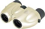 Kenko CERES 8x21 CF Binoculars (8 x, 21 mm)