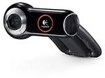 Logitech 9000 Webcam