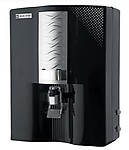 Blue Star Majesto MA3BSAM01 8-Litre RO Water Purifier