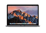 Apple MacBook Pro MLH32HN/A 2016 (Core i7/16GB/256GB/MacOS Sierra/2GB Graphics/Touch Bar)