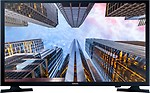Samsung 4 80cm (32 inch) HD Ready LED TV (UA32M4010DRLXL)