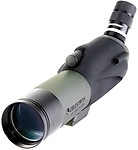 Celestron Ultima 65 - 45 Degree 55x Spotting Scope